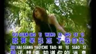 Lily - Kam Thung Sim  (Hakka 印尼客家歌)