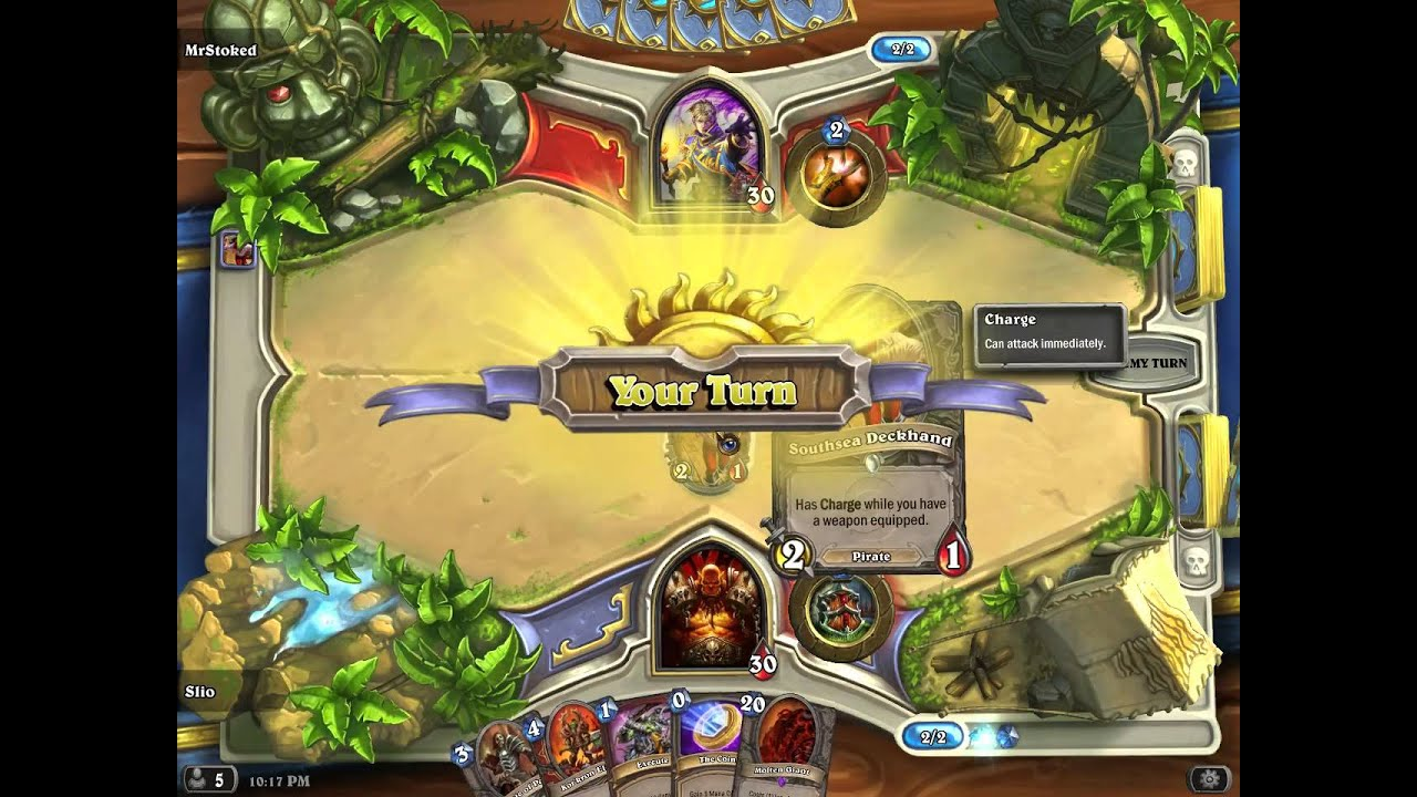 The Gates Are Open.Archive Hearthstone 15 Hearthstone The Gates Are Open 2 2
