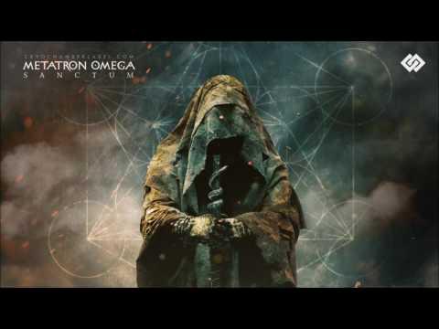 Metatron Omega - The Eastern Star