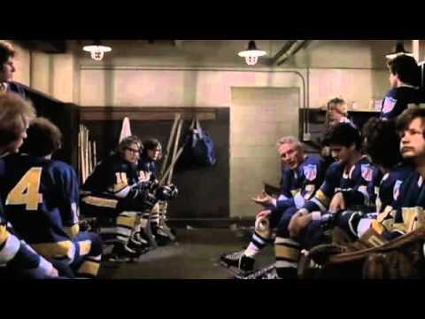 Edmonton Oilers Short shifts - Slap Shot