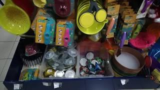 #fixprice #IrishkaT ОБЗОР товары для кухни в Фикс-прайсе