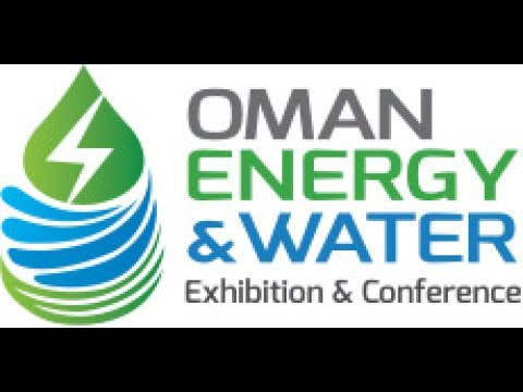 Oman Energy & Water Exhibition and Conference 2017