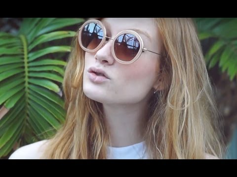 Give Me Your Love - Sigala ft. John Newman, Nile Rodgers | Cover by Carlijn & Merle