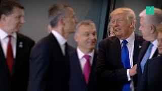 Trump Puts