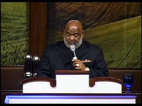 "1-25-2017 Winter Revival Pastor Dennis Jones Luke 7:11-16 ""Speak Life to Your Situation"""