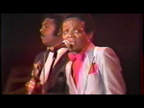 Tore Up Over You Hank Ballard and the Midnighters