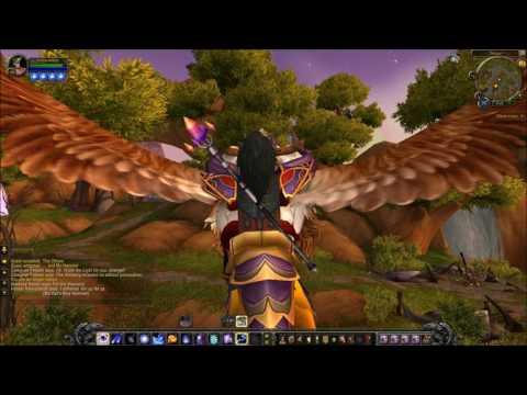 wow legion 7.03 gold farming no ah, 6000 Gold+ per hour, best vendor farm in wow