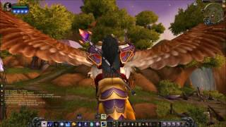 wow legion 7.03 gold farming no ah, 6000 Gold+ per hour, best vendor farm in wow