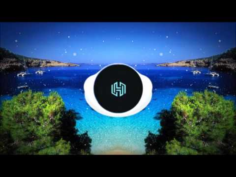 Mike Posner - I Took A Pill In Ibiza (Seeb Remix, Clean)