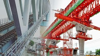 China Innovation! Incredible China Super Engineering Projects That Shocked Other Countries