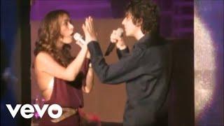 Timbiriche - Ojos De Miel/Amor Para Ti (Vivo En Vivo)
