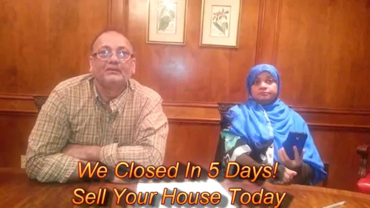 We Buy Houses Norcross Ga [ Sell My House Fast Norcross Ga [ 855-66-WE-BUY