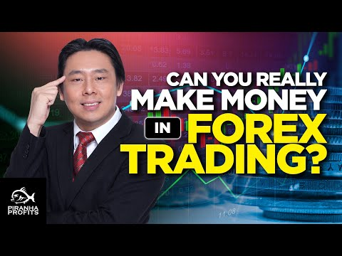 can-you-really-make-money-in-forex-trading?-the-hard-truths