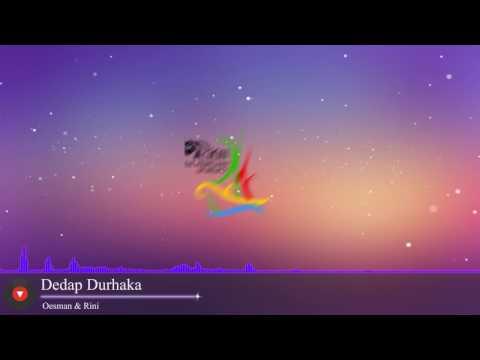 Dedap Durhaka - Oesman & Rini