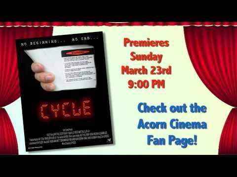 """CYCLE"" Promo"