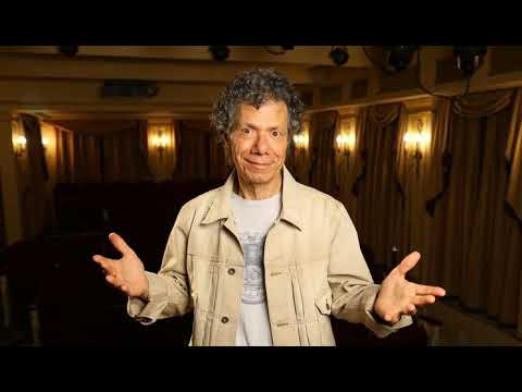 Chick Corea Interview (2001)