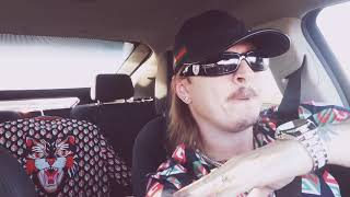 Chris Avent #wshh #vevo (official video) OVO #drake #newmusic #newartist #trap #freestyle #rapper