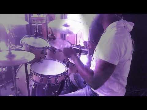 Kristian Tolbert Travis Greene 'Soul Will Sing'