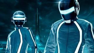 Daft Punk - End Of Line