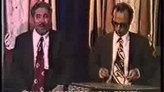 يوسف عمر (حويزاوي)  اقول وقد ناحت+مرو بنا من تمشون