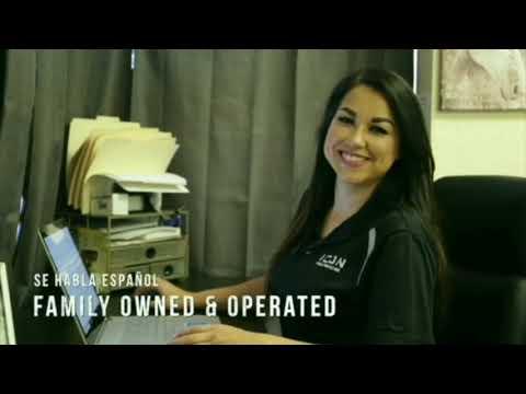 Icon Mechanical Inc - HVAC Services - Phoenix AZ