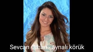 Sevcan Orhan - aynalı körük