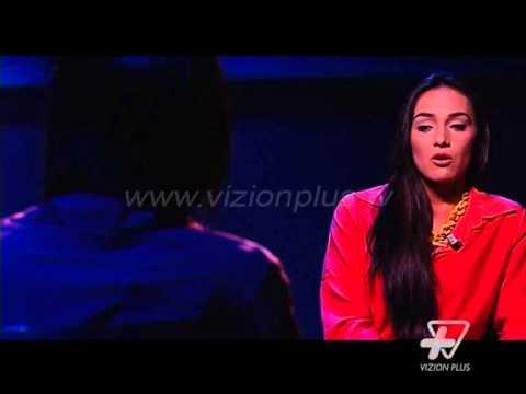 Oktapod - Perpara pasqyres me Klea Huta - 7 Maj 2014 - Vizion Plus - Show