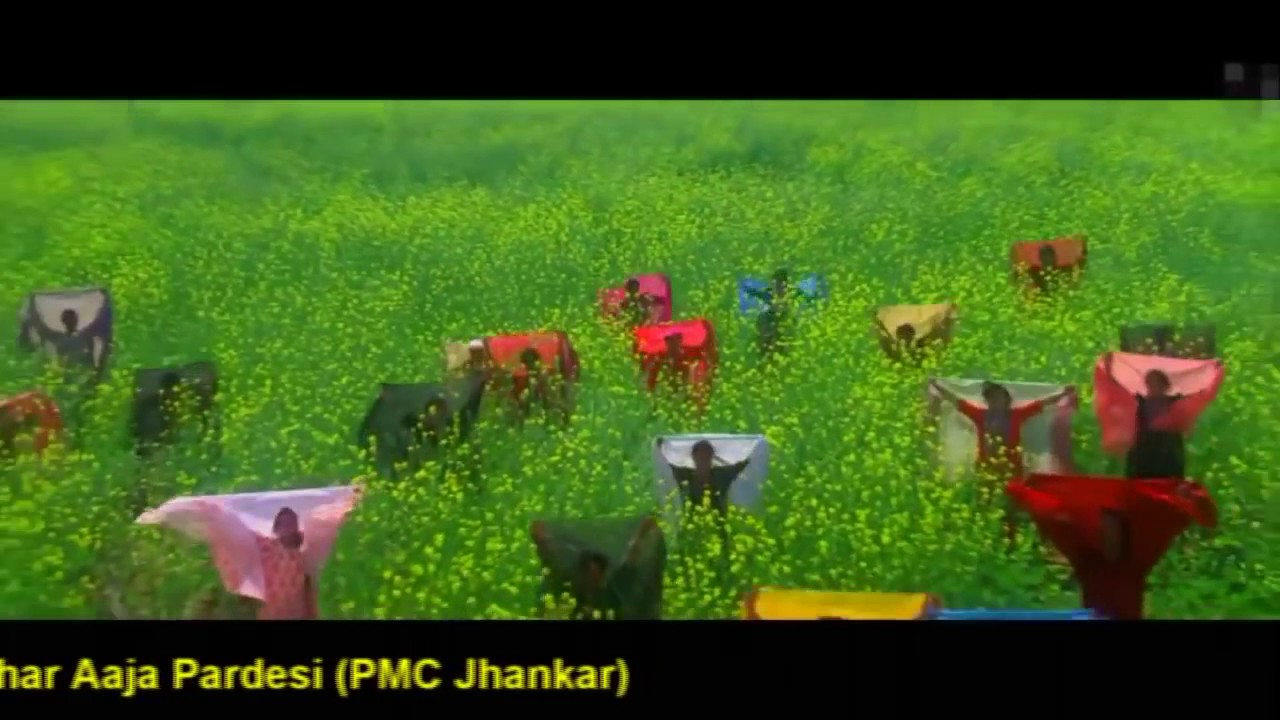Pyaar to hona hi tha movie ringtone 53 by frunacanov issuu.
