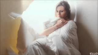 Elena Temnikova - Navstrechu (Romantic Version Video)