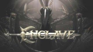Enclave Gameplay (HD)