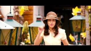 Badrinath [2011] Chiranjeeva Chiranjeeva HD Telugu Song