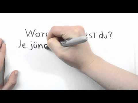 Portugiesisch und Spanisch Sprachreisen mit Ailola Latino!
