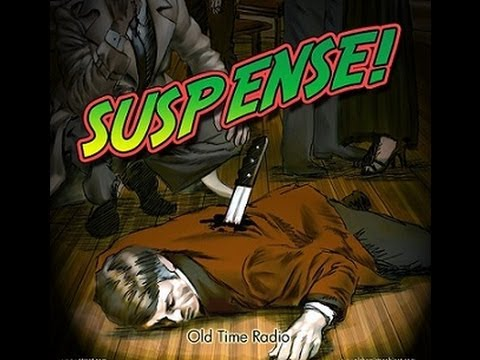 "suspense in the most dangerous game Suspense, used to change the story drastically, prevents ""the most dangerous  game,"" from seeming too predictable and boring author, richard connoll."