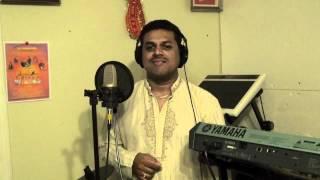 Shawn Bhajman - KKZING Contest ZeeTV