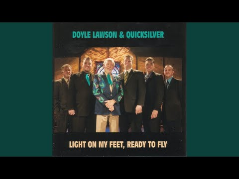 Zion Medley: Provided to YouTube by Syntax Distribution  Zion Medley · Doyle Lawson & Quicksilver · Doyle Lawson · Quicksilver  Light on My Feet, Ready To Fly  ℗ 2010 Horizon Records  Released on: 2010-03-30  Auto-generated by YouTube.
