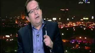 ابراهيم فوزي:  شادية هي المطربة الوحيدة التي دفنت بعلم مصر