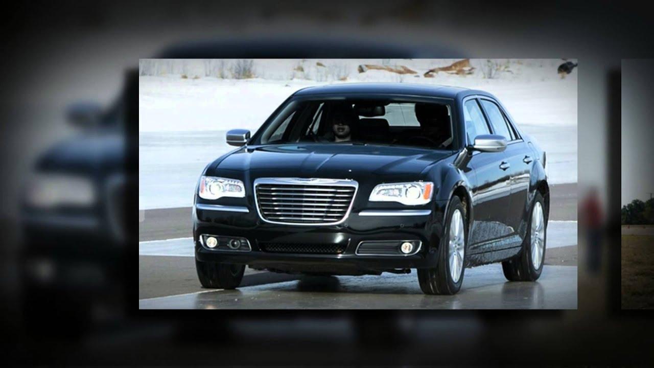 Chrysler Dealer Stoughton MA YouTube - Chrysler dealers in ma