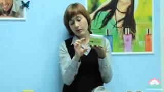 Маски для кожи вокруг глаз Tibetan Herbs Тианде - Отзывы(, 2016-02-09T08:05:56.000Z)