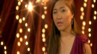 """Charice """"Always You"""" OFFICIAL Music Video"""
