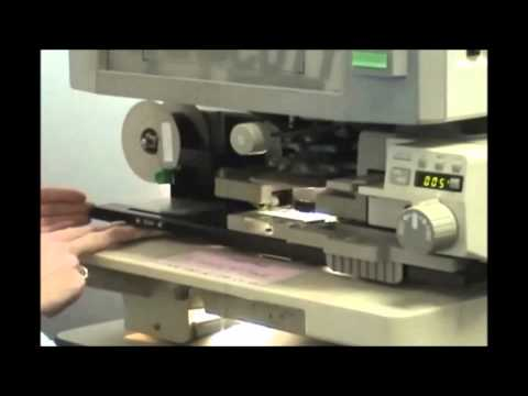 How To Use Our Microfilm Viewer