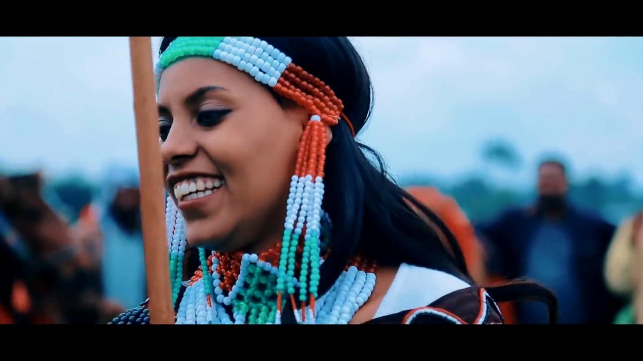 New Oromo Music : Fayo Moti (Mooti-2) - New Ethiopian Oromo Music