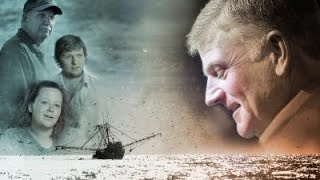 Fishers of Men | Billy Graham TV Special