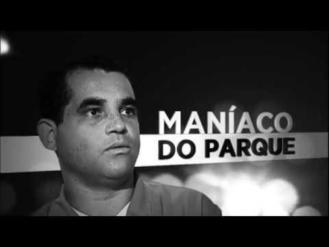 Maníaco do Parque e Pedrinho Matador abrem o jogo para Marcelo Rezende