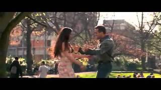 YouTube   Kuch To Hone Laga With Lyrics And English Translations   Baghban   Salman Khan