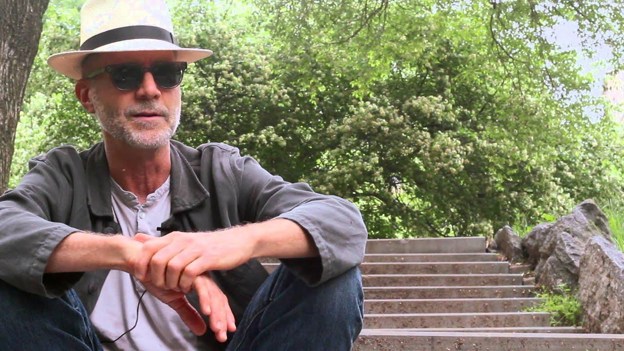 John Luther Adams: Become Ocean (promo trailer) - YouTube