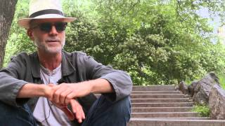John Luther Adams: Become Ocean (promo trailer)