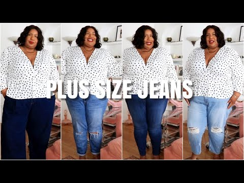 the-best-plus-size-jeans-for-apple-shapes-|-and-i-get-dressed