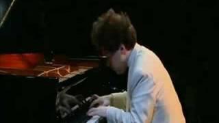 Evgeny Kissin plays Brahms-Intermezzos op.118 no.3,4