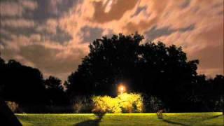 Bumeto - Durch die Nacht