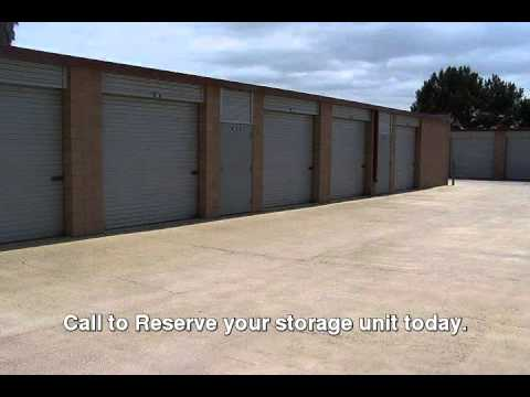 Extremely Cheap Cost Storage Option. How Much Is Self Storage Casa Grande